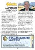 19 december - Solvalla - Page 5