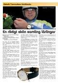 19 december - Solvalla - Page 6