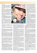 19 december - Solvalla - Page 7