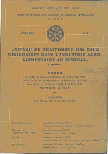 """système """"Transpaillé"""" qui permet le traitement - BEEP"""
