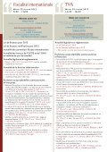 PANORAMA FISCAL - Efe - Page 5