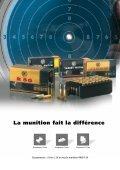 La munition fait La différence - RWS - Page 2