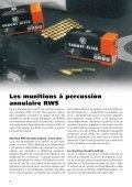 La munition fait La différence - RWS - Page 6