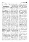 Tartalom - Magyar Edzők Társasága - Page 7