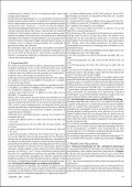 Îmbinări metalice disimilare obţinute prin sudarea prin difuzie - Page 3