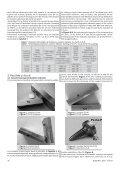 Îmbinări metalice disimilare obţinute prin sudarea prin difuzie - Page 4