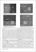 Îmbinări metalice disimilare obţinute prin sudarea prin difuzie - Page 5