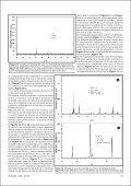 Îmbinări metalice disimilare obţinute prin sudarea prin difuzie - Page 7