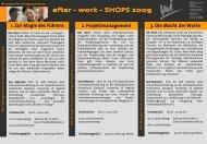 Programmheft (pdf)