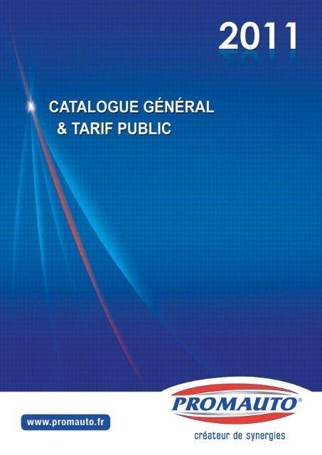 4 TAPIS SOL HYUNDAI I30 /& SW 1.6 CRDI GDI 1.8 1.4 MOQUETTE LOGO BLANC SPECIFIQUE