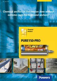 PURE150-PRO - bei Powers Europe