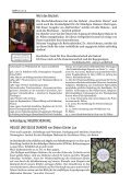 Juni 2008 - Diakone Österreichs - Seite 2