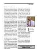 Juni 2008 - Diakone Österreichs - Seite 3