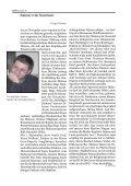 Juni 2008 - Diakone Österreichs - Seite 4