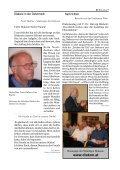 Juni 2008 - Diakone Österreichs - Seite 5