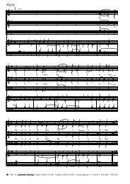 Notascript Gloria