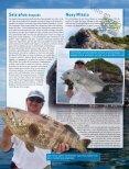 Visto en - Solopescaonline.es - Page 3