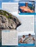 Visto en - Solopescaonline.es - Page 4
