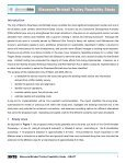Biscayne/Brickell Trolley Feasibility Study 1 - Miami Downtown ... - Page 4