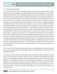 Biscayne/Brickell Trolley Feasibility Study 1 - Miami Downtown ... - Page 6