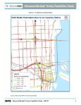 Biscayne/Brickell Trolley Feasibility Study 1 - Miami Downtown ... - Page 7