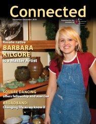 November/December 2010 issue - FTC