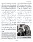 dear friends of the writers house - The Center for Programs in ... - Page 3