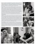 dear friends of the writers house - The Center for Programs in ... - Page 7