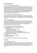Statuten - TGF Gemeinnütziger Frauenverein Kanton Thurgau - Page 2