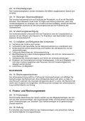 Statuten - TGF Gemeinnütziger Frauenverein Kanton Thurgau - Page 3