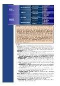 torrential - Haras Santa Maria de Araras - Page 2