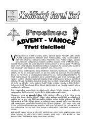 Prosinec 2000 (pdf)