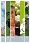 Nachhaltigkeit - SanLucar - Seite 3