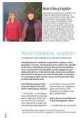 Nachhaltigkeit - SanLucar - Seite 4