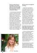 Nachhaltigkeit - SanLucar - Seite 6