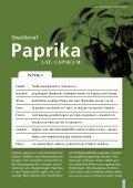 Nachhaltigkeit - SanLucar - Seite 7