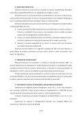 Nota de fundamentare - Antreprenoriat de Succes si Intreprinderi ... - Page 2