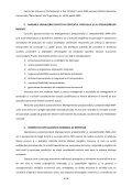 Nota de fundamentare - Antreprenoriat de Succes si Intreprinderi ... - Page 3