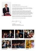 Kooperationspartner-Programm - Speakers Excellence - Seite 2