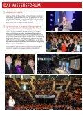 Kooperationspartner-Programm - Speakers Excellence - Seite 5