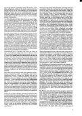 Heft 4 Zentrumsnachrichten - Seite 2