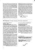 Heft 4 Zentrumsnachrichten - Seite 3