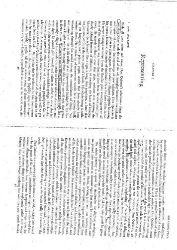 Page 1 _ 0.000.000 0 ..0/0000000050m. 0 002 @00000.00 Â¿Q00 0 ...