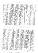 Page 1 _ 0.000.000 0 ..0/0000000050m. 0 002 @00000.00 Â¿Q00 0 ... - Page 2