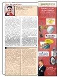 ABTCP Section - Revista O Papel - Page 3