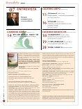 ABTCP Section - Revista O Papel - Page 4