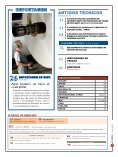 ABTCP Section - Revista O Papel - Page 5