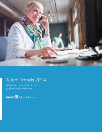 linkedin-talent-trends-2014-en-us
