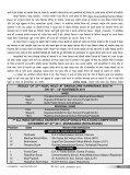 Jan - Bharat Vikas Parishad - Page 5