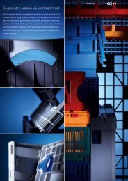 Schoeller Arca Systems B.V.